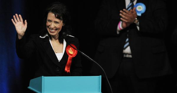 MEA says British lawmaker Debbie Abrahams sent back 'with due respect', calls her views 'anti-India'