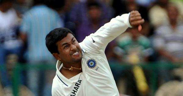 Former India spinner Prayan Ojha announces retirement from first-class cricket