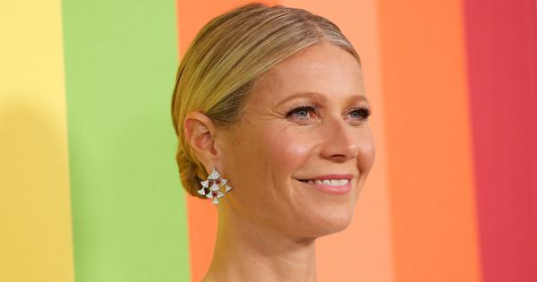 How Gwyneth Paltrow's Goop and others in the wellness industry use pseudoscience to make profits