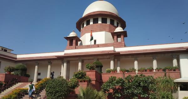 UGC guidelines on final year exam: SC adjourns hearing for August 18