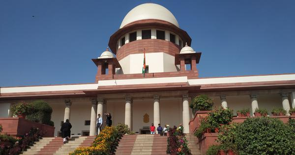Challenges Indian women face are formidable: Excerpts from SC judgement on 'rakhi' case