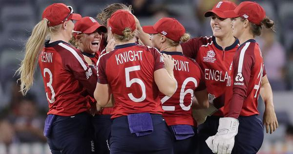 T20 World Cup, England vs Thailand preview: Knight's side look to bounce back from loss in opener