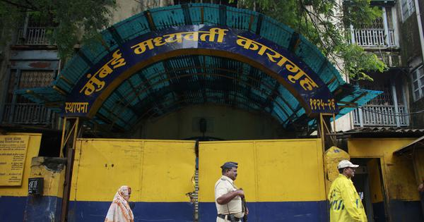 Elgar Parishad: Accused shifted from Pune jail to Mumbai after transfer of case to NIA court