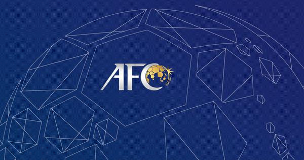 Coronavirus: Qatar to host remaining group matches of 2020 AFC Champions League