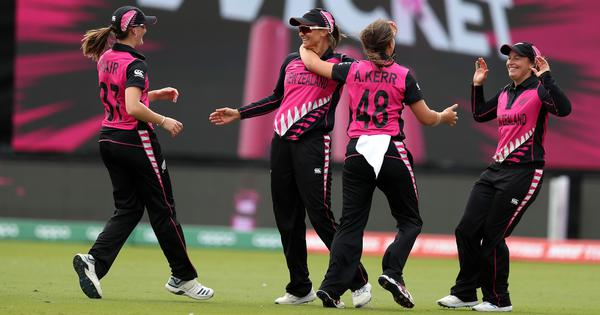 T20 World Cup, New Zealand vs Bangladesh preview: White Ferns look to tackle spin threat