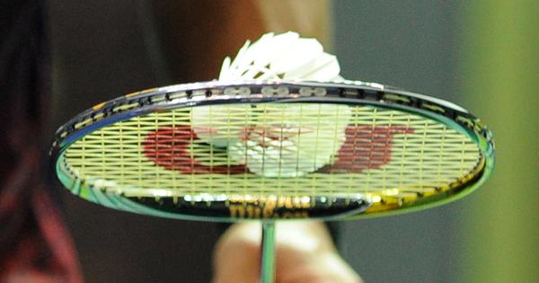 Coronavirus: Badminton World Federation announces postponement of Thomas and Uber Cup