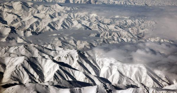Tensions between India, China and Nepal could hinder climate research in the Himalayas