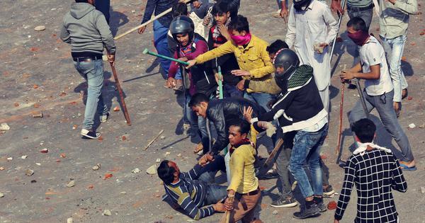 Delhi violence: High Court refuses to quash police order on 'Hindu resentment', blames media
