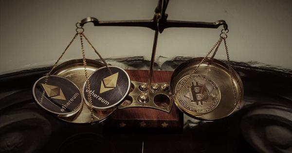 India's Supreme Court has overturned an order banning cryptocurrencies. What should be next?