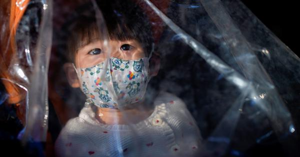 Covid-19 outbreak: China's pre-existing urban governance system made the lockdown possible