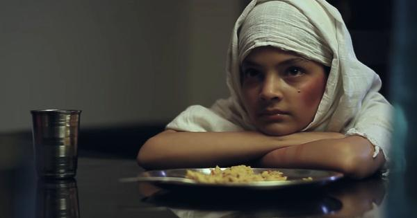 Is 'Devi' a copy of this short film as its director claims? Watch and decide