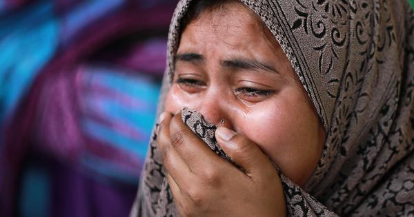Delhi riots: Young residents share the trauma of profound loss, betrayal and injustice