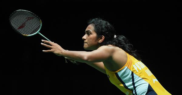 Badminton: PV Sindhu pulls out of next month's Denmark Open, likely to participate in Asia Open