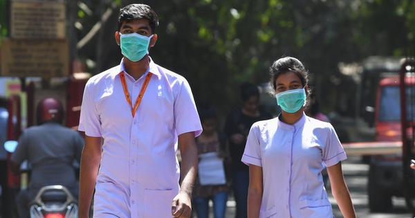 Coronavirus: Mumbai civic body revokes its order on cremation practices of patients