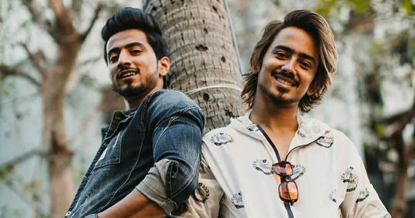 Maharashtra: Order to ban 3 TikTok accounts for posting about Tabrez Ansari withdrawn after 8 months