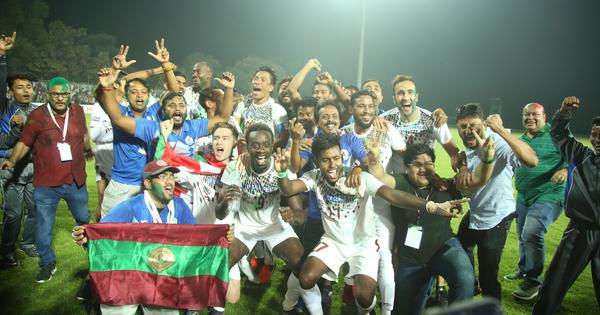 Indian football: Mohun Bagan clear dues of players, coaches and support staff ahead of ATK merger