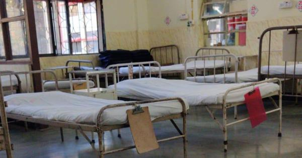 Covid-19: Cases in India rise to 2,301, toll touches 56