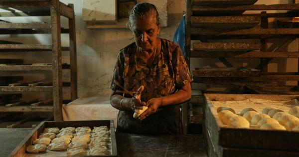 Documentary on Goan bread is also the story of Goa's insider-outsider politics