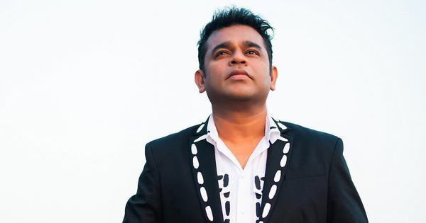 '99 Songs' music review: This amazing AR Rahman soundtrack is worth the wait