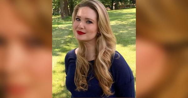 NYT No 1 bestseller Sarah J Maas is back with a new fantasy series: 'House of Earth and Blood'
