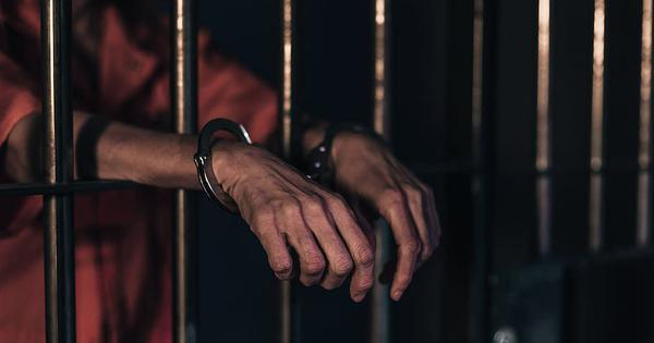 Coronavirus: Tihar Jail releases over 400 prisoners in bid to decongest prisons