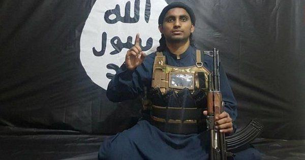 Kabul attack: Man from Kerala suspected to be one of three gunmen, say reports