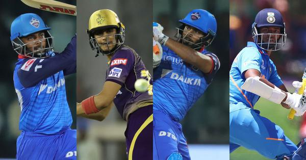 IPL and its riches: To help sustain red-ball cricket, time for a cap on money paid to youngsters?