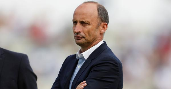 Coronavirus: ECB should scrap County Championship if season gets curtailed, says Nasser Hussain