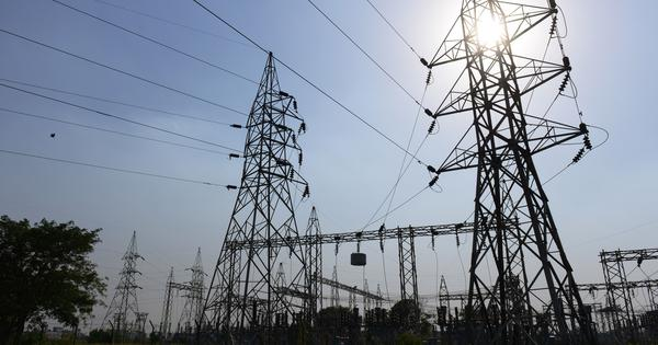 Covid-19: Modi's call to turn off lights on April 5 may lead to blackout, warns Maharashtra minister