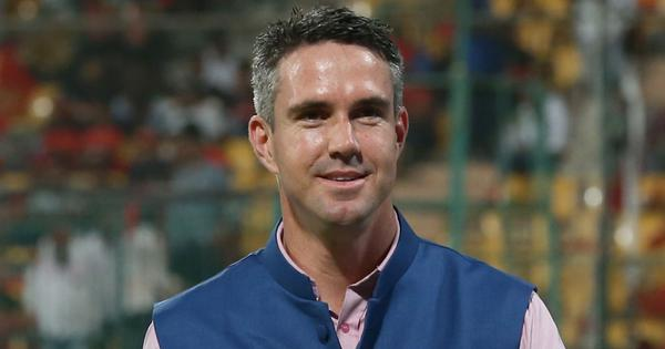 England would now be the perfect place to host remaining fixtures of IPL 2021: Kevin Pietersen
