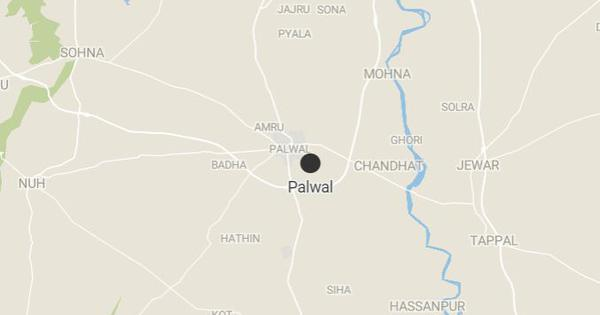 Covid-19: Dalit family in Haryana attacked for allegedly not following PM's call to turn off lights