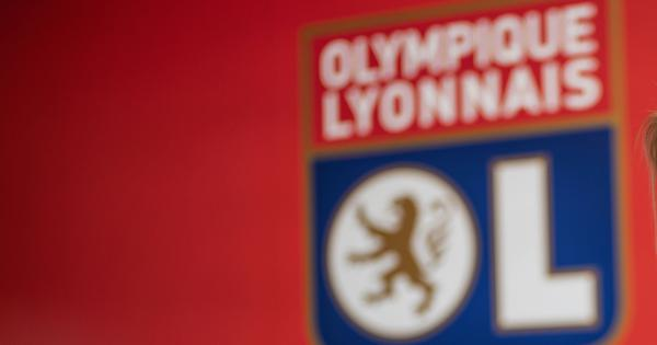 Coronavirus: Lyon to challenge decision to end Ligue 1 season early before French Council of State
