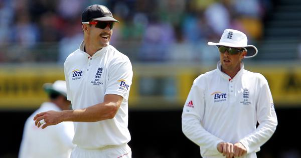I respect Pietersen as a professional but we openly disliked each other, says England's Swann