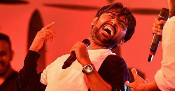 'Anything but the usual music': Anurag Saikia on his tunes for 'Panchayat' and love for borgeet