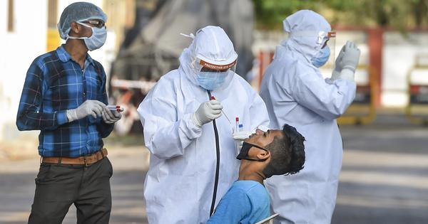 Coronavirus: Decide on lockdown within 48 hours, Telangana HC tells state government