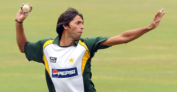 Many batsmen were happy when Pakistan pacer Mohammad Asif was banned, says Kevin Pietersen