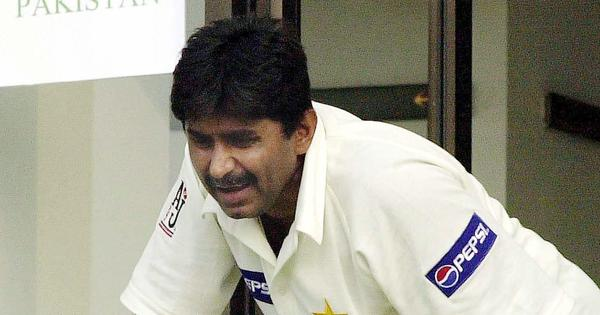 Watch: Javed Miandad's last-ball six off Chetan Sharma gave Pakistan a famous win at Sharjah