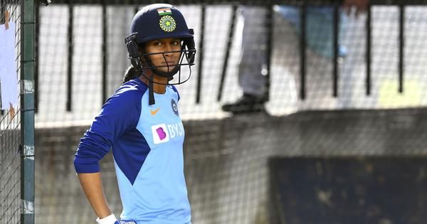 Innovations like shorter pitches, smaller balls could help women's cricket, says Jemimah Rodrigues