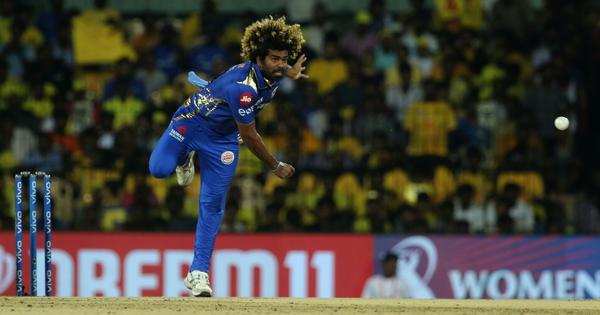 IPL 2021: Lasith Malinga announces retirement from franchise cricket