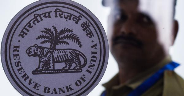 Most countries likely to go into recession, but India will see positive growth: Former RBI director