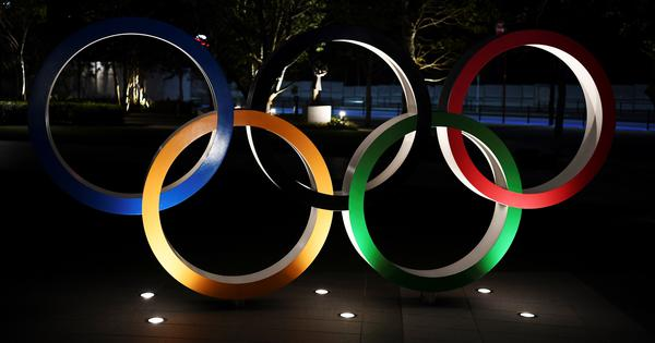Coronavirus: With Tokyo on high alert after rise in cases, Olympic chiefs to discuss future plans
