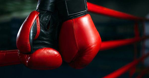 Boxing Federation of India gives extension to office-bearers, elections to be held by February