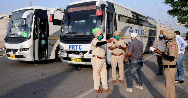 Punjab: HC pulls up police for using derogatory term for African national, says it is unacceptable