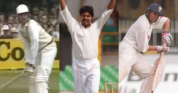 Underdog story: How Haryana defeated mighty Bombay in the great Ranji Trophy final of 1991