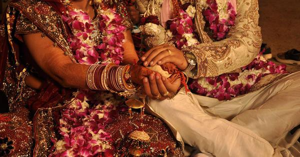 'Conversion just for the sake of marriage not acceptable,' says Allahabad High Court