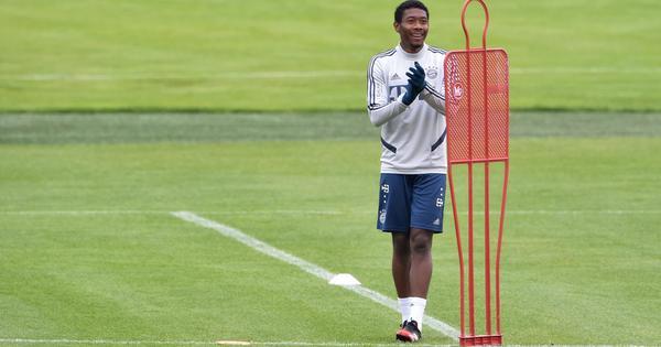 Transfer wrap: Liverpool sign defender Ibrahima Konate, David Alaba joins Real Madrid