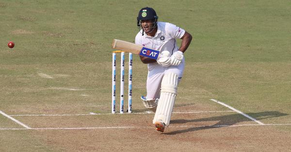 England vs India: Opener Mayank Agarwal ruled out of first Test due to concussion