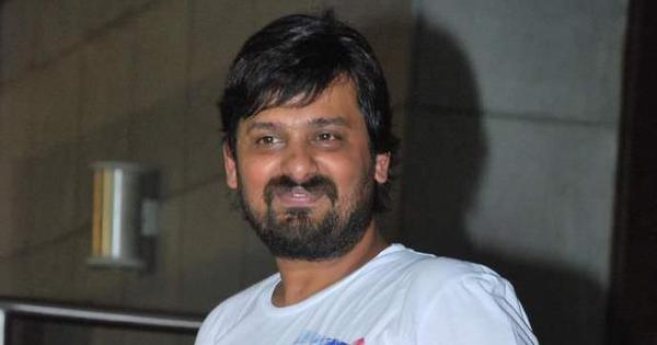 Bollywood music director Wajid Khan of Sajid-Wajid fame dies of coronavirus at 42