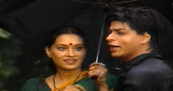 How Basu Chatterjee created the TV show 'Rajani', starring Priya Tendulkar as a firebrand activist