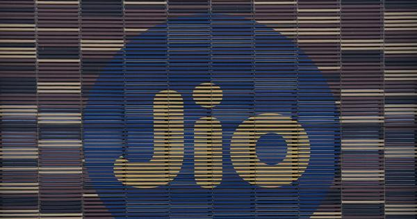 Reliance Jio announces investment of Rs 5,683 crore by Abu Dhabi Investment Authority